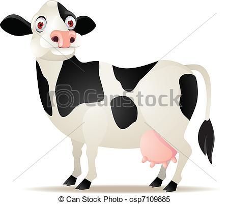 Cows Illustrations and Clip Art. 26,502 Cows royalty free.