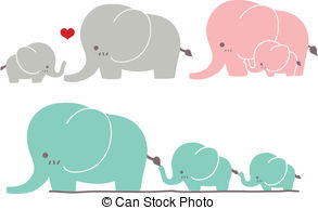 Young elephant Illustrations and Clip Art. 1,805 Young elephant.