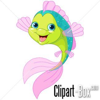 1000+ images about peces infantiles on Pinterest.