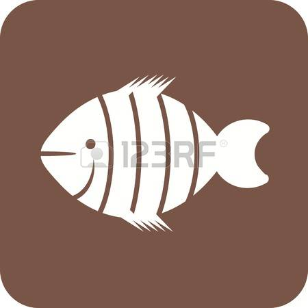 Fish live clipart apps.