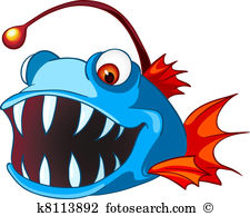 Young fish Clip Art Illustrations. 1,810 young fish clipart EPS.