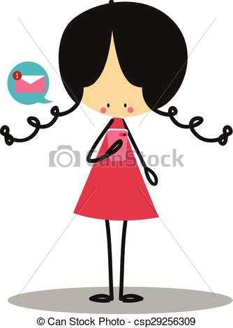 Texting Illustrations and Clip Art. 2,994 Texting royalty free.