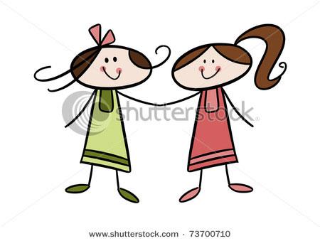 Showing post & media for Girls best friend cartoon.