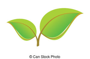 Young leaves Vector Clip Art Royalty Free. 8,341 Young leaves.