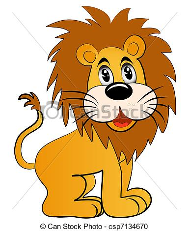Lion Clipart and Stock Illustrations. 24,091 Lion vector EPS.