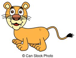 Young lion Illustrations and Clip Art. 1,236 Young lion royalty.