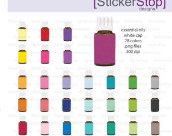 Free Essential Oils Cliparts, Download Free Clip Art, Free.