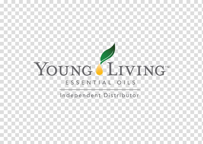 Young Living Essential oil Business Distribution, Young.