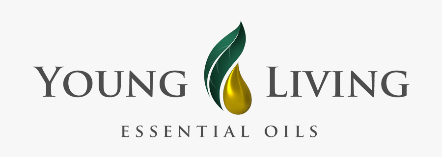 Young Living Logo Transparent , Free Transparent Clipart.