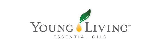 Announcing the New Young Living Logo.
