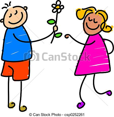Young love Illustrations and Clip Art. 49,118 Young love royalty.