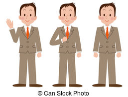 Man Illustrations and Clipart. 870,675 Man royalty free.