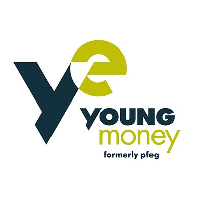 Young Money (@YoungMoneyEdu).
