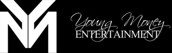 Young Money Entertainment.