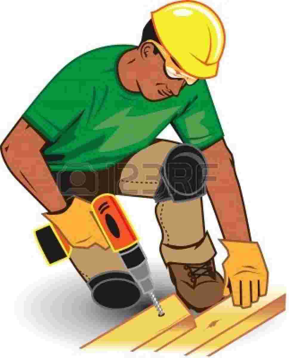 Best Cliparts: Pictures Of Workers Clipart Free Office.