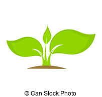 Young plant Vector Clip Art Royalty Free. 8,326 Young plant.