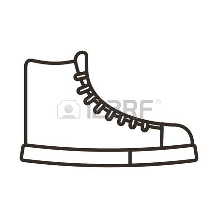 88,699 Young Style Stock Vector Illustration And Royalty Free.