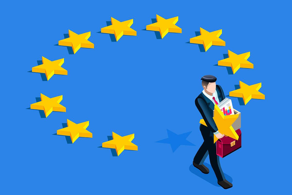 Britain\'s Exit Could Rejuvenate the European Union.