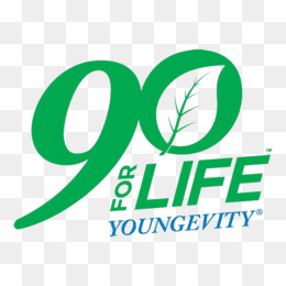 Youngevity PNG and Youngevity Transparent Clipart Free Download..