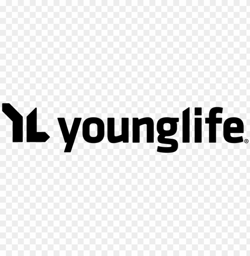 1 yl horizontal sticker.