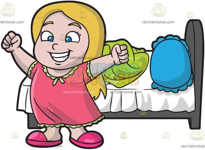 youngster Cartoon Clipart.