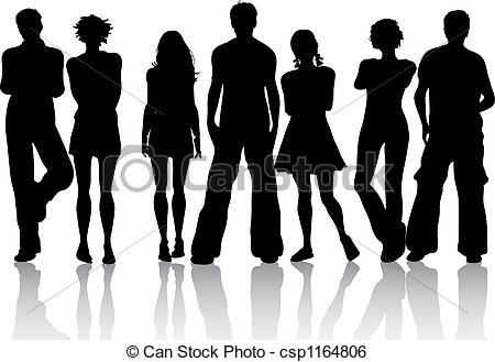 Youngster Illustrations and Clip Art. 3,138 Youngster royalty free.