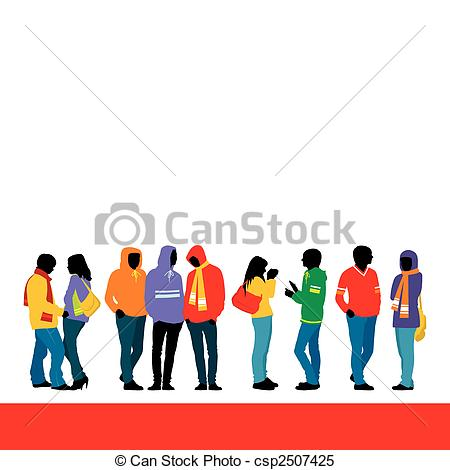 Youth Illustrations and Clip Art. 131,076 Youth royalty free.
