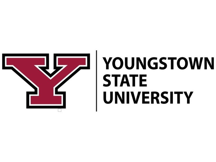 YSU announces tuition increase after quarterly meeting.