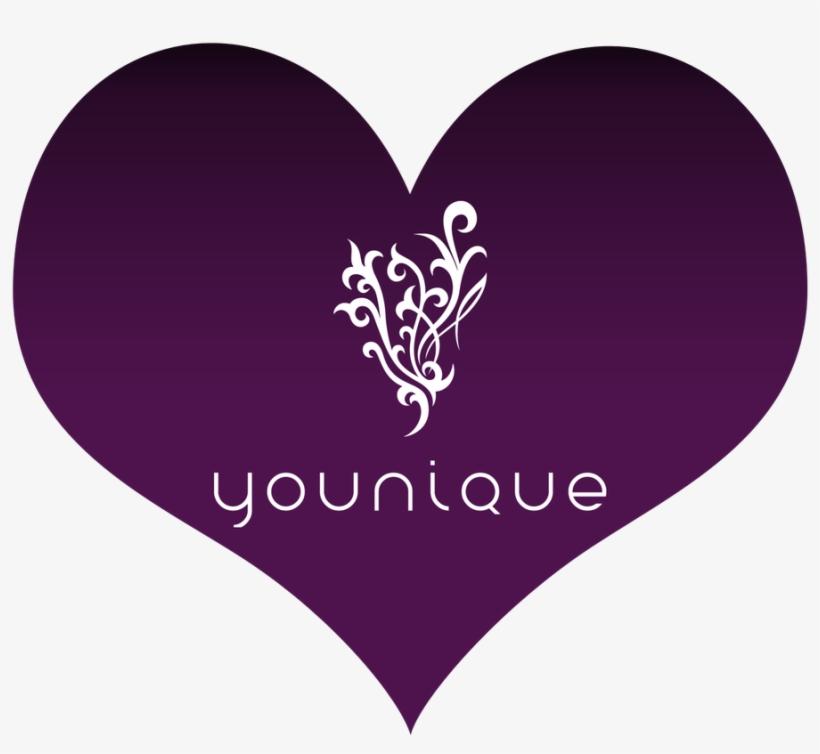 Younique Logo PNG & Download Transparent Younique Logo PNG Images.