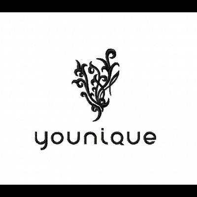 Younique PNG.