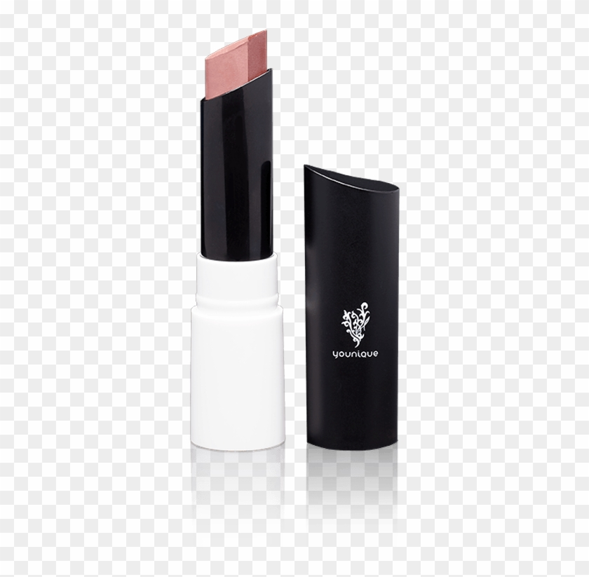 20 Younique Lip Stain Png For Free On Ya Webdesign.