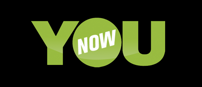 Younow Logo Png (95+ images in Collection) Page 1.