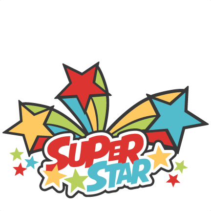Free Superstar Cliparts, Download Free Clip Art, Free Clip.