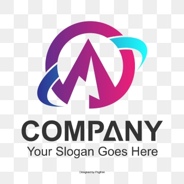 Company Logo PNG Images, Download 2,451 PNG Resources with.