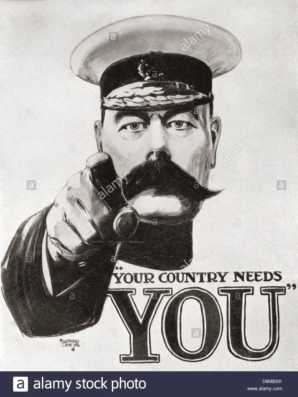 Your country needs you clipart 8 » Clipart Portal.