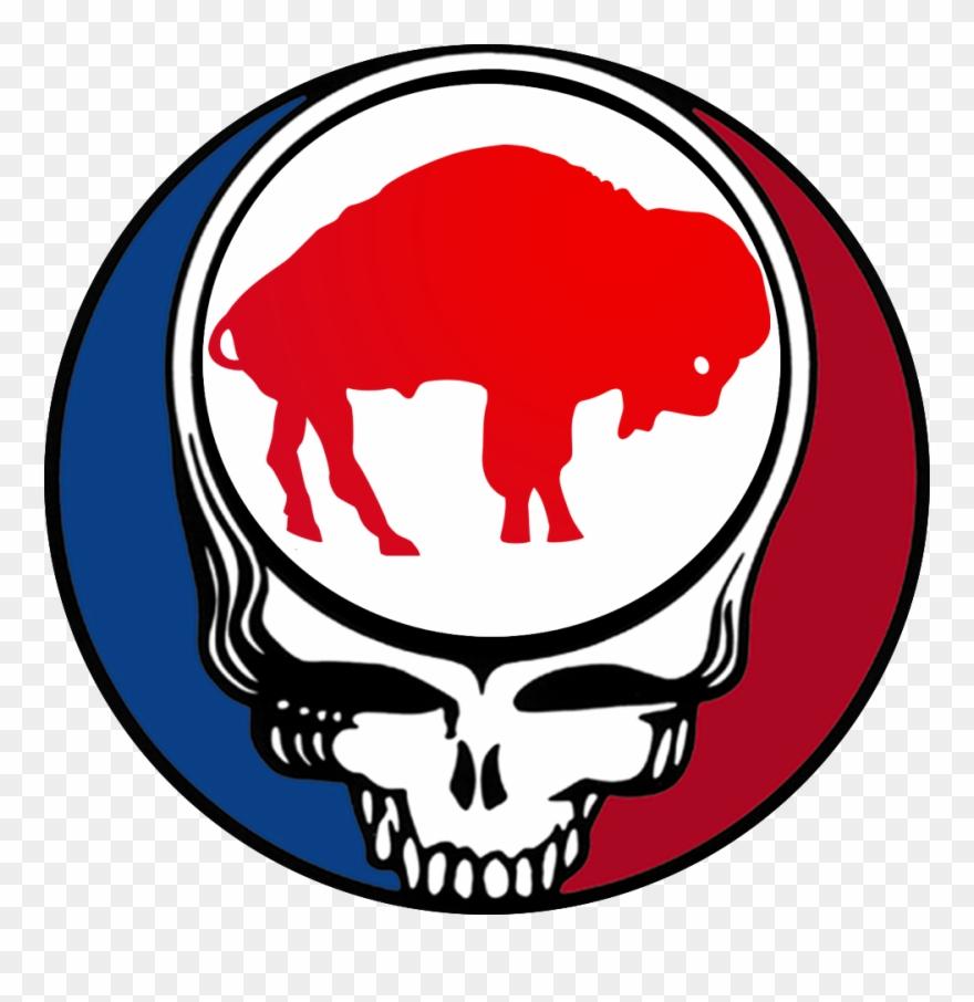 Buffalo Bills Og.