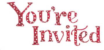 Watch more like You Re Invited Christmas Clip Art.
