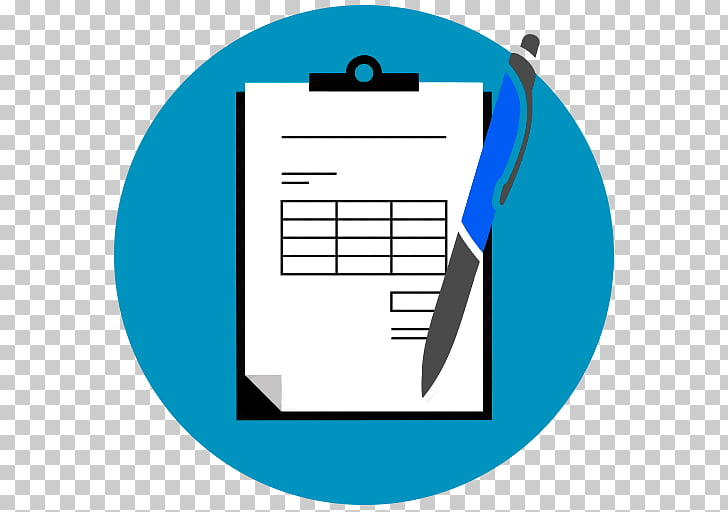 Organization Business Invoice Finance, invoice PNG clipart.