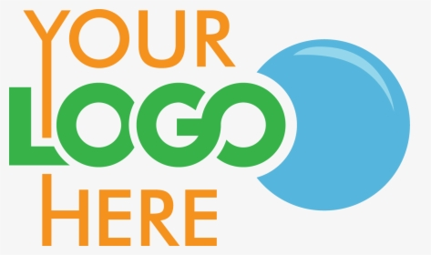 Your Logo Here PNG Images, Transparent Your Logo Here Image.