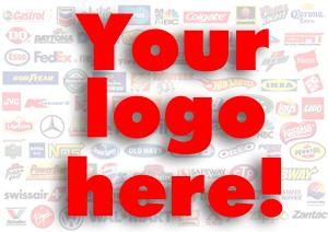 Official website :::Amigo::: Your logo here.