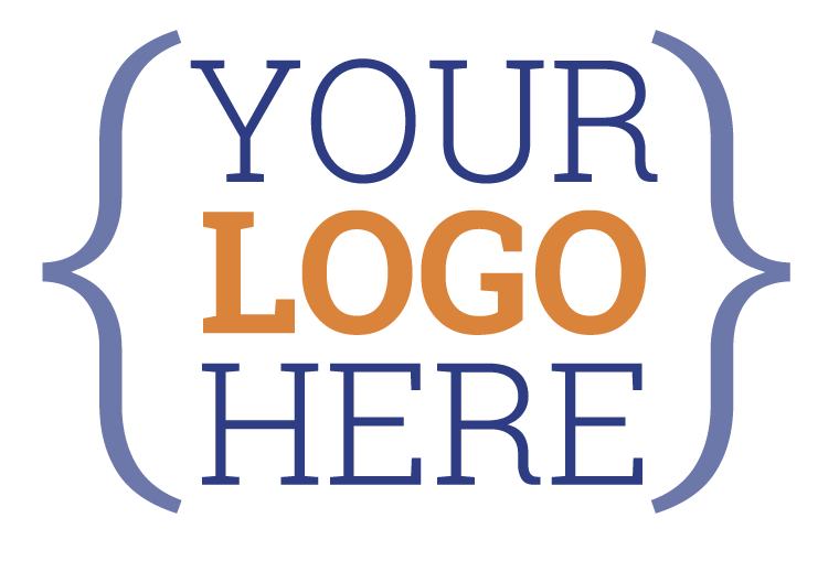 Your Logo Here Png (+).