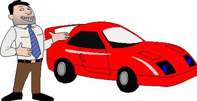Automotive Tips: Purchasing Your Car With No Legal Hassles.