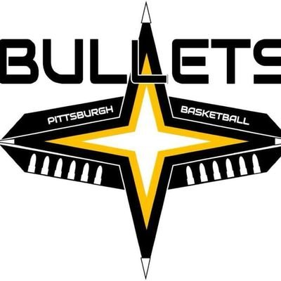 PittsburghbBullets on Twitter: \