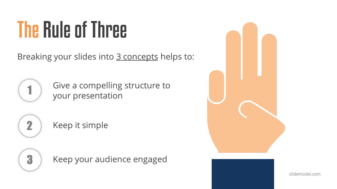 23 PowerPoint Presentation Tips for Creating Engaging and.