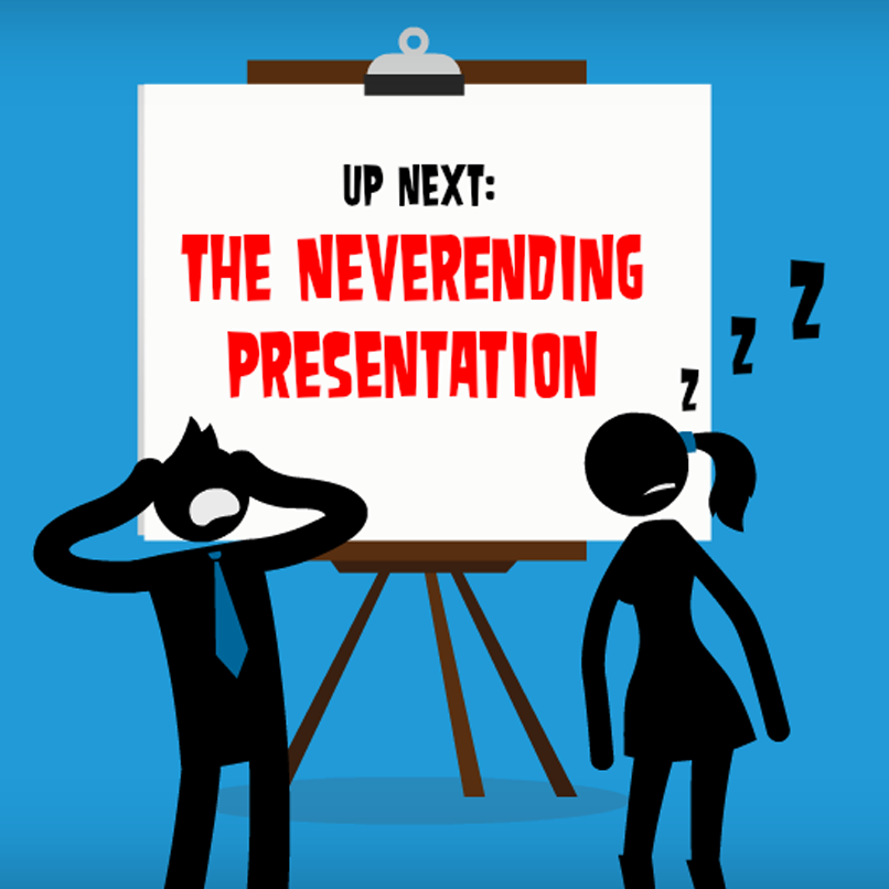 91 Awesome Headline Formulas To Make Your Presentations Instantly.