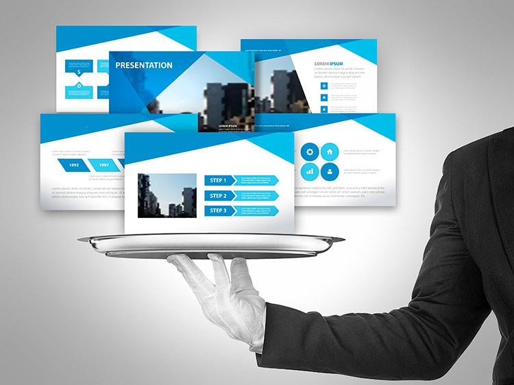 10 PowerPoint Hacks To Make Your Presentations Look More.