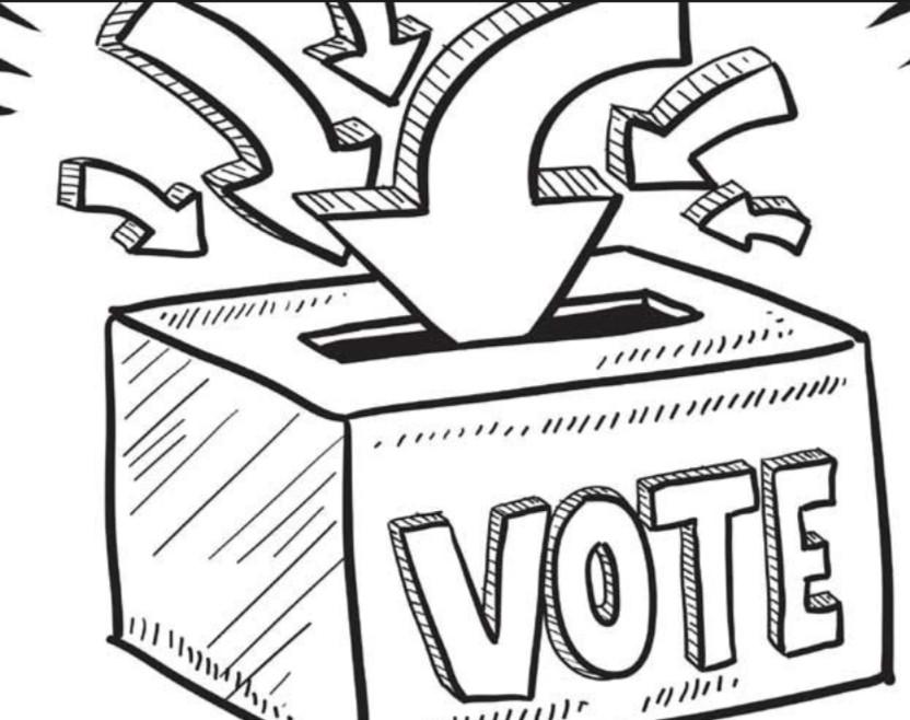 Voting clipart vote buying, Voting vote buying Transparent.