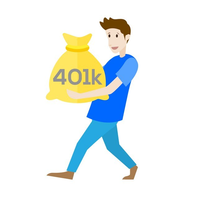 What is a 401k?.