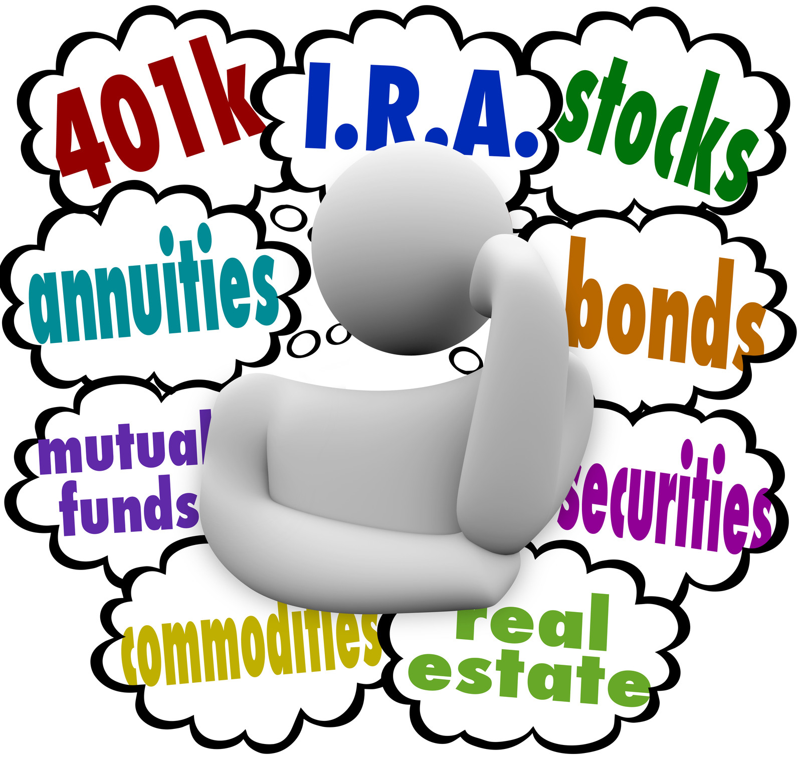 IRA Contributions: Reducing Your 2013 Tax Bill.