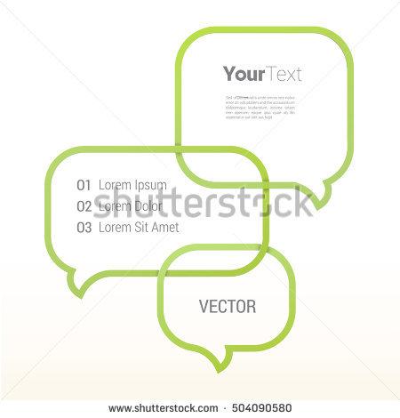 Cartera de frnsys_ en Shutterstock..